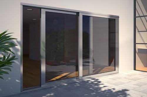 dveri-steklyannye-alyuminievyy-profil-img