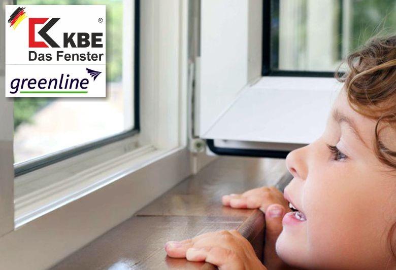 kbe-windows